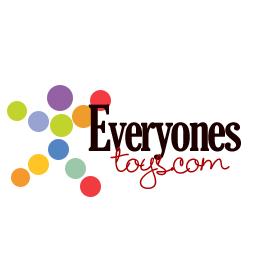 Company Logo For EveryonesToys.com'