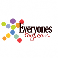 EveryonesToys.com Logo