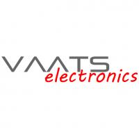 VaatsElectronics.com Logo