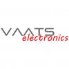 VaatsElectronics.com