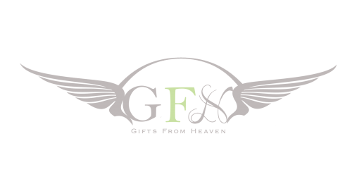 Company Logo For Gifts From Heaven, LLC'