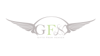Gifts From Heaven, LLC Logo