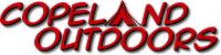 CopelandOutdoors.com Logo