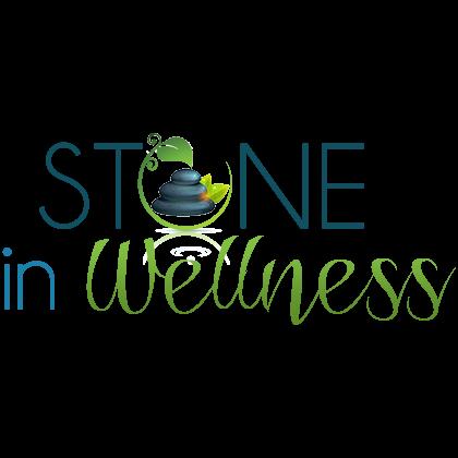 Company Logo For StoneInWellness.com'