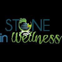 StoneInWellness.com Logo