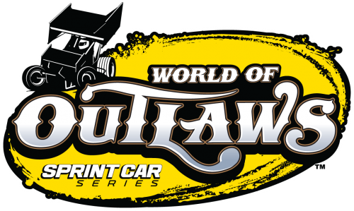 World of Outlaws'