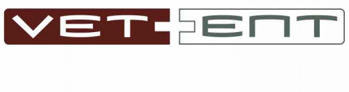 Company Logo For VetEnt'