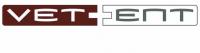 VetEnt Logo