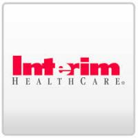 Interim Healthcare Honolulu Logo