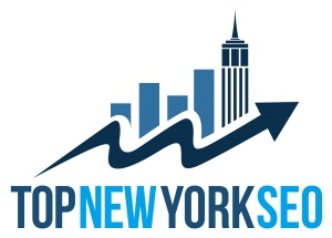 Top New York SEO'