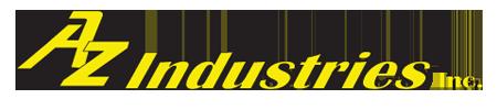 AZ Industries'