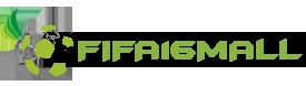 Company Logo For FIFA16Mall'