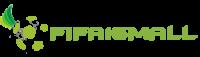 FIFA16Mall Logo