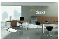 Bevlan Office Interiors Limited'