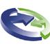 DataInfoCom Logo