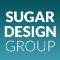 Company Logo For Sugar Design Group'