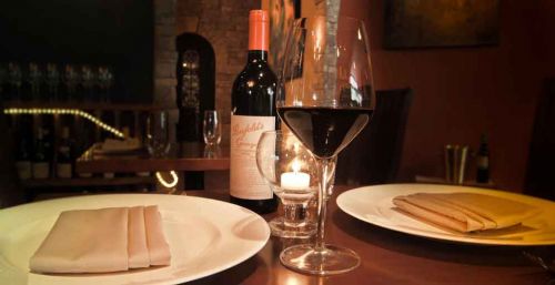 Bistro_Blanc_Website_About_Page_wine_list_baltimore_county_m'