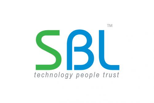 Sbl Infotech UK Limited'