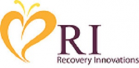 Recovery Innovations Logo