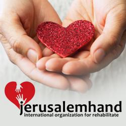JerusalemHand'