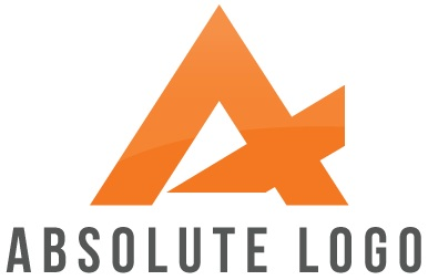 Absolute Logo'