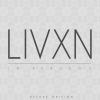 LIVXN'
