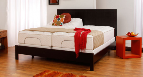 Leading Adjustable Bed Brands Compared by Sleep Junkie'