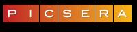 Picsera Logo