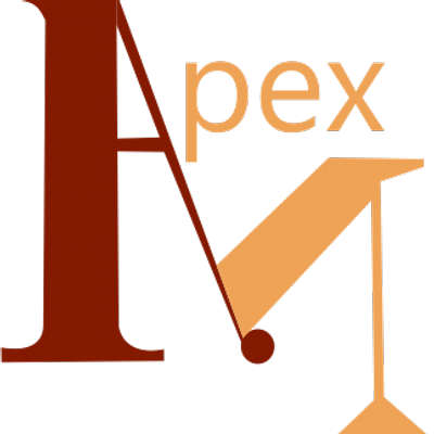 Company Logo For APEX MEDICAL CARE PVT. LTD.'