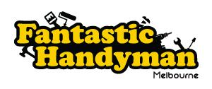 Company Logo For Fantastic Handyman Melbourne'
