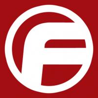 Faceless Technologies Logo