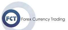 NZ Forex Currency Trading'