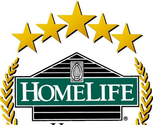 Homelife'