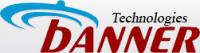 Banner Technologies Logo