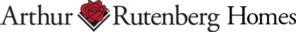 Company Logo For Arthur Rutenberg Homes'