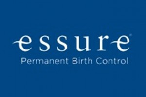 Essure Birth Control Lawsuits Await Judges Ruling