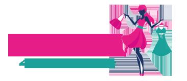 Company Logo For TopFashion4Women.com'
