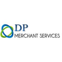 DPMerchantServices.com Logo