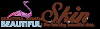 BeautifulWomenBeautifulSkin.com Logo