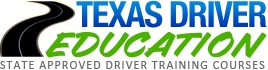 Texas Adult Driver Education'