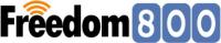 Telecentrex Communications Logo