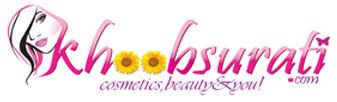 Khoobsurati.com India Skin Care And Cosmetics'