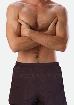 Swimsuit 4'