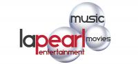 LaPearlMedia Logo