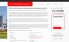 ErrorsAndOmissionsInsurance.ca'