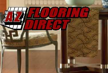 AZ Flooring Direct'