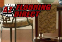 AZ Flooring Direct