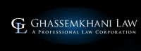 Ghassemkhani Law