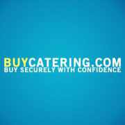 Buy Catering'