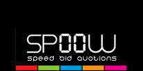 Logo for Spoow Limited'
